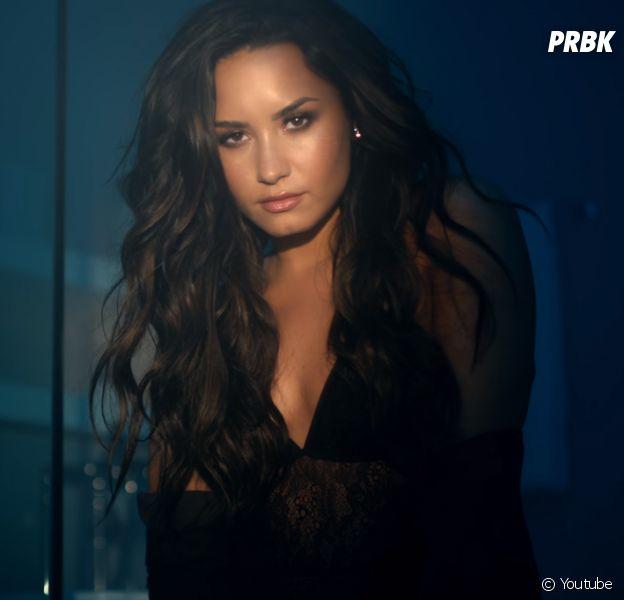 Demi Lovato no Brasil: 5 músicas que não podem faltar nos shows!