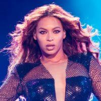 "Beyoncé canta ""Partition"" em performance especial para a HBO"