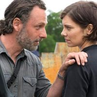 """Em """"The Walking Dead"""", Andrew Lincoln fala sobre os novos episódios: """"Mais emotivos e desafiadores"""""""