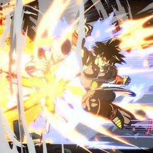 """Em """"Dragon Ball FighterZ"""": novos personagens surpreendem jogadores! Confira"""
