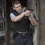 """Ator de """"Sense8"""" será protagonista de nova série policial da CBS"""