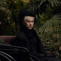 """De """"A Maldição da Casa Winchester"""": filme não aproveita história que tem nas mãos e decepciona"""