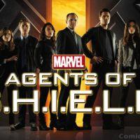 """Série """"Agents of SHIELD"""" pode acabar na 5ª temporada: """"Estamos prontos para o fim"""""""