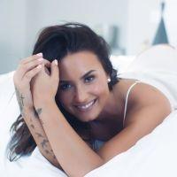 """Demi Lovato está gravando um novo documentário durante a """"Tell Me You Love Me Tour"""""""