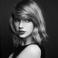 Taylor Swift e outras famosas que mudam o mundo estampam revista!