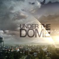 """Você precisa ver """"Under the Dome"""", a nova série que estreia no Brasil na TNT!"""