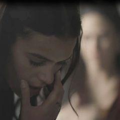 """Novela """"Deus Salve o Rei"""": Catarina (Bruna Marquezine) e Lucrécia trocam tapas após traição!"""