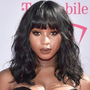 Normani Kordei, do Fifth Harmony, anuncia data de álbum solo após assinar com gravadora