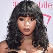 Normani Kordei, do Fifth Harmony, anuncia data de álbum solo após assinar com gravadora