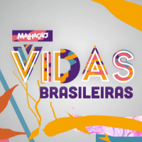 """De """"Malhação - Vidas Brasileiras"""": Selena Gomez, Little Mix, Silva e mais na trilha sonora!"""