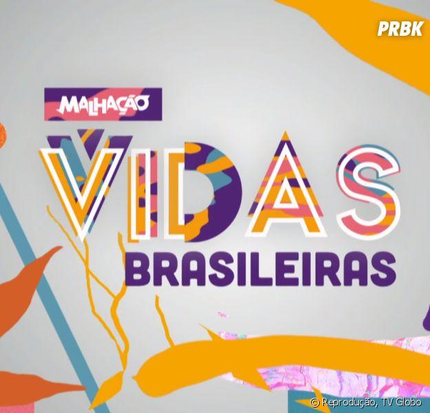 """De """"Malhação - Vidas Brasileiras"""": conheça a trilha sonora da novela!"""