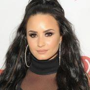 """Demi Lovato fala sobre namorar com outra mulher: """"Amor em qualquer gênero"""""""