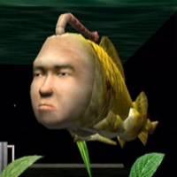 Veja 5 jogos japoneses bizarros e nonsense que você precisa conhecer