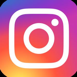 Instagram volta a mostrar postagens recentes após reclamações!