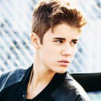 """Justin Bieber lança """"Recovery"""", mais uma música do projeto #MusicMondays"""