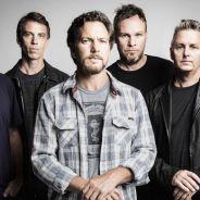 Pearl Jam faz show histórico no Maracanã e recebe integrantes do Red Hot Chili Peppers
