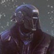 """Jogo rápido: """"Destiny"""" com trailer de estreia e modo co-op de """"AC: Unity"""""""