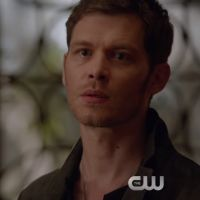 """Final """"The Originals"""": Klaus reencontra seus irmãos no trailer da 5ª temporada!"""