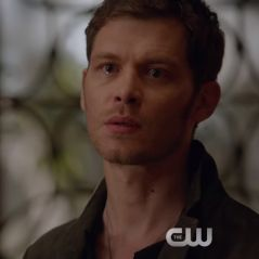 "Final ""The Originals"": Klaus reencontra seus irmãos no trailer da 5ª temporada!"