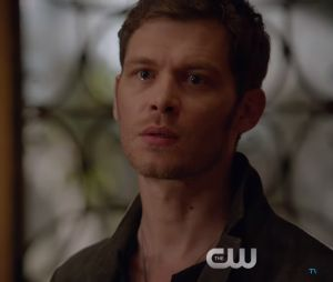 "Trailer da 5ª temporada de ""The Originals"" é divulgado!"
