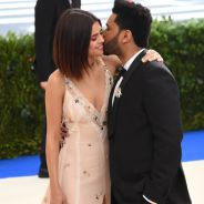 Selena Gomez e The Weeknd: cantora nunca teria pedido doação para o ex, segundo revista