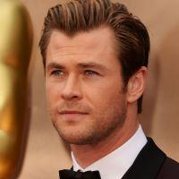 """Chris Hemsworth vai estrear nas comédias em continuação de """"Férias Frustradas"""""""