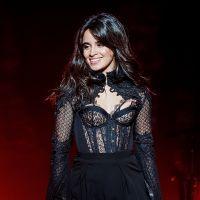 Camila Cabello e as 10 melhores performances da sua carreira solo ranqueadas