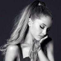 Ariana Grande reina absoluta no iTunes de 78 países com novo CD