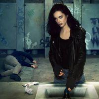 """Série """"Jessica Jones"""" é renovada e ganha 3ª temporada!"""