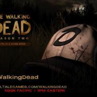 The Walking Dead: Telltale solta teaser do novo jogo baseado nos quadrinhos