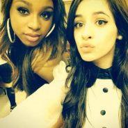 Normani Kordei, ex-Fifth Harmony, elogia sucesso de Camila Cabello