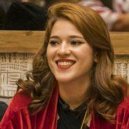 """Do """"BBB18"""": Ana Clara reativa Instagram, climão de Gleici e Ana Paula e o que já rolou após a final!"""