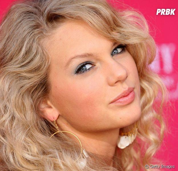 Taylor Swift relembra a época em que cantava country em parceria com dupla Sugarland