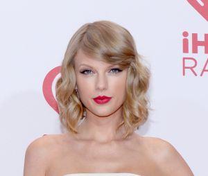 """Taylor Swift lança parceria com dupla country no hit """"Babe"""""""