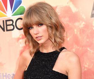 """Taylor Swift e Sugarland lançam parceria, ouça """"Babe"""""""