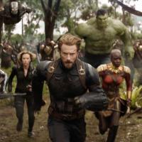 """Em """"Vingadores: Guerra Infinita"""", veja a lista completa de quem morre no novo filme da Marvel!"""