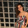 """Ana Clara, do """"BBB18"""", diz que aceita convites de apresentadora e atriz"""