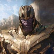"""Filme """"Vingadores: Guerra Infinita"""" bate recorde e se torna a maior estreia da história do cinema!"""
