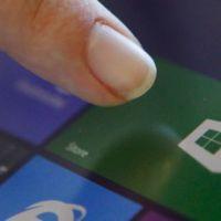Microsoft faz faxina e remove da loja 1,5 mil aplicativos para Windows Phone
