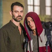 """Novela """"Malhação"""": Márcio (André Luiz Frambach), filho de Rafael, aparece pela 1ª vez!"""
