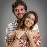 """Novela """"Segundo Sol"""": com Emilio Dantas e Giovanna Antonelli, saiba quem é quem na trama!"""