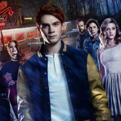 """Em """"Riverdale"""": na 2ª temporada, personagem importante pode ter morrido e fãs lamentam no Twitter!"""