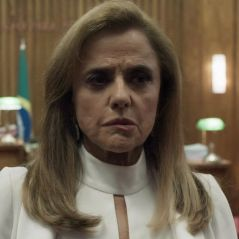 """Final """"O Outro Lado do Paraíso"""": Sophia termina em mesmo hospício que internou Clara"""