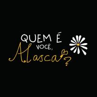 """Como Paris Jackson, veja 7 atrizes perfeitas para o papel de Alasca na série """"Quem é Você, Alasca?"""""""