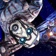 """Em """"Borderlands Pre-Sequel"""": saiba detalhes sobre DLCs e Season Pass"""