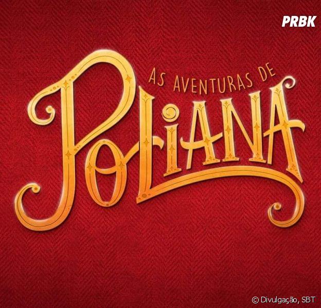 """A novela """"As Aventuras de Poliana"""" registrou audiência alta em sua estreia"""