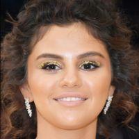 """Selena Gomez brinca que """"consertou"""" seu bronzeado do MET Gala"""