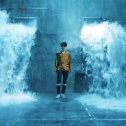 """BTS, """"Love Yourself: Tear"""", """"Fake Love"""" e as melhores reações ao comeback do grupo!"""
