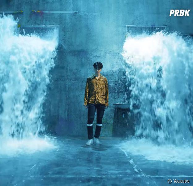 """O Army está surtando com o comeback do BTS; veja as melhores reações ao """"Love Yourself: Tear"""" e ao clipe de """"Fake Love"""""""