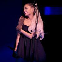 Ariana Grande mostra trecho da nova música! Escute